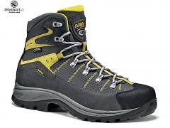 Revert GV::MM::graphite/gunmetal/A623::7::obuv