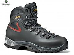 PW. Matic 200 GV::MM::dark graphite/450::6,5::obuv