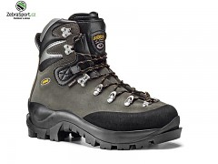 Aconcagua GV::MM::graphite/black/A505::10,5::obuv