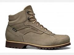 Talisman GV::ML::wool/A410::5::obuv