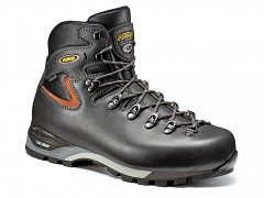 PW. Matic 200 EVO GV::MM::graphite/A516::8::obuv