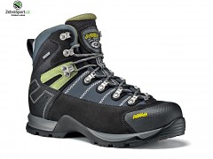 Fugitive GTX::MM::black/gunmetal/856::11::obuv