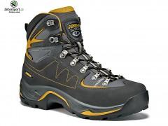 TPS EQUALON GV::MM::graphite/mineral yellow/A616::6,5::obuv
