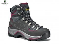 TPS EQUALON GV::ML::graphite/redbud/A733::4::obuv