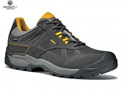 Nailix GV::MM::graphite/graphite/A189::7::obuv