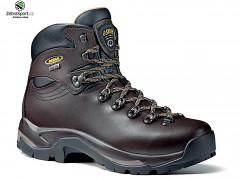 TPS 520 GV::MM::chesnut/A635::8::obuv