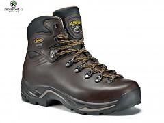 TPS 520 GV::ML::chesnut/A635::4::obuv
