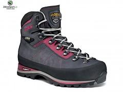 Lagazuoi GV::ML::navy blue/redbud/A669::4::obuv