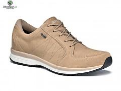 Myth GV::ML::cappuccino/cappuccino/A179::4::obuv