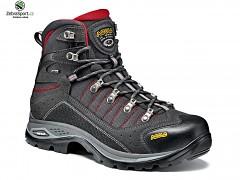 Drifter GV evo::MM::graphite/gunmetal/A623::7,5::obuv