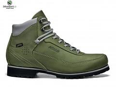 Myria GV::ML::agave/titanium/A839::5::obuv