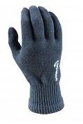 Primaloft Lite::::black/0004::M/L::rukavice