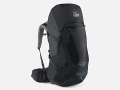 Manaslu ND 60:75::::anthracite/AN::::batoh
