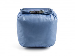Lowe Alpine Ultralite Drysack XL    coloured/NA