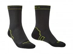 Storm Sock LW Boot::::dark grey/826::L::ponožky