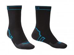 Storm Sock MW Boot::::black/845::L::ponožky