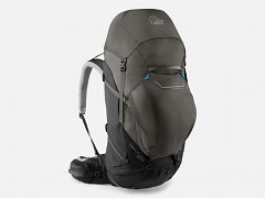 Cerro Torre 65:85::::black/greyhound/BL::Large::batoh
