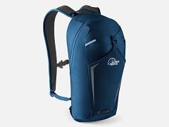 Lowe Alpine Tensor 10    azure/AZ