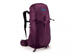 AirZone Trail ND 28::::raspberry/RA::::batoh