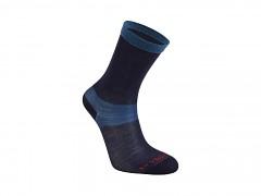 Coolmax Liner Women's 2p.::::navy/445::L::ponožky