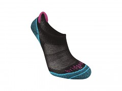 CoolFusion Run Na-kd Women's::::black/845::S::ponožky