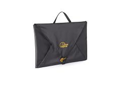 Lowe Alpine Shirt Bag    anthracite/zinc/AN