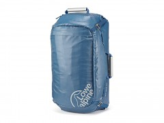 AT Kit Bag 90::::atlantic blue/limestone/AT::::batoh