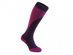 Mountain Women's::::plum/berry/351::S::ponožky