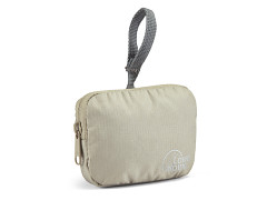 Lowe Alpine Belt Flip Wallet    beige/BE