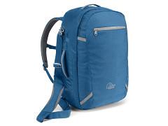 Lowe Alpine AT Carry-On 45    atlantic blue/limestone/AT