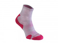 Merino Lite Women's::::raspberry/309::L::ponožky