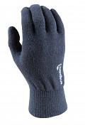 Merino Glove::::brown/0001::S::rukavice