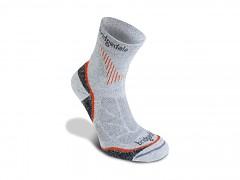 CoolFusion Run Qw-ik::::black/845::M::ponožky