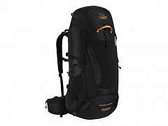 Axiom 5 Manaslu 65:75::::black/BL::Large::batoh