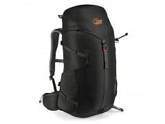 AirZone Trail 25::::black/BL::::batoh
