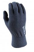 Bridgedale Merino Glove    brown/0001  L