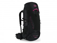 Axiom 5 Manaslu 55:65::::black/BL::::batoh