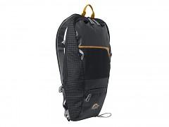 Lowe Alpine Avy Tool Bag Plus    black/BL