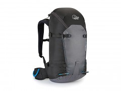 Alpine Ascent 32::::onyx/ON::Large::batoh