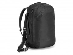 Lowe Alpine AT Lightflite Carry-On 45    anthracite/AH