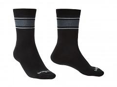 Everyday UL ME Boot::::black/light grey/035::S::ponožky