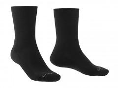 Everyday LW ME Boot::::black/845::S::ponožky