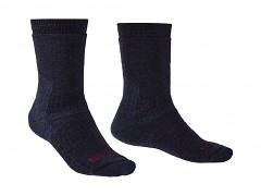 Explorer HW MP Boot::::navy/445::S::ponožky