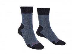 Explorer HW MC Boot Women's::::storm/450::S::ponožky