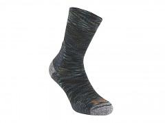 Hike UL T2 MP Boot::::multi green/128::M::ponožky