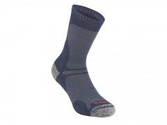 Hike UL T2 MP Boot::::navy/445::S::ponožky
