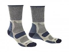 Hike LW Cotton CC Boot::::indigo/464::M::ponožky