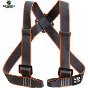 CLIMBING TECHNOLOGY TORSE CHEST HARNESS