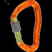 CLIMBING TECHNOLOGY NIMBLE EVO SG orange