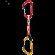 CLIMBING TECHNOLOGY FLY WEIGHT EVO SET DY 12cm